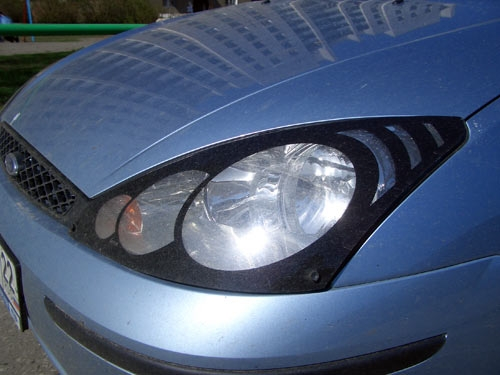k790 подсветка греется