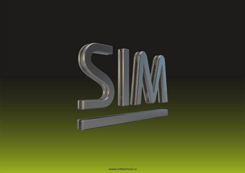 SIM. . Инструкция по монтажу дефлекторов окон на автомобиль
